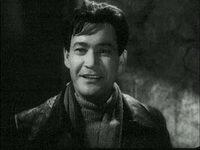 Айна(1959)