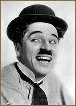 Чарльз Спенсер Чаплин (Charles Spencer Chaplin, Charlie Chaplin) фотографии