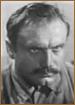 Евгений Кладницкий
