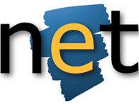 Фестиваль NET. События