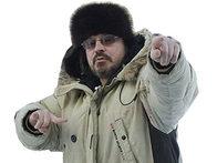Полная ретроспектива фильмов Алексея Балабанова