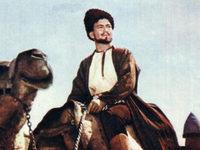 Махтумкули (1968) - фото №1