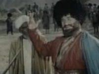 Махтумкули (1968) - фото №5