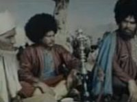 Махтумкули (1968) - фото №8