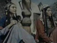 Махтумкули (1968) - фото №9