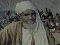 Махтумкули (1968) - фото №11