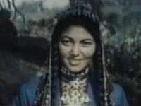 Махтумкули (1968) - фото №16