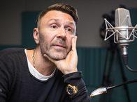 Сергей Шнуров высмеял Иосифа Пригожина за слова о бедствующих артистах