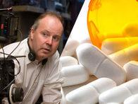 Дэвид Йейтс расскажет об опиоидной эпидемии