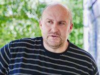 Шандор Беркеши: «Лучше плохо снять хороший фильм, чем хорошо – плохой»