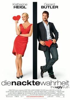 Die nackte Wahrheit Film (2009) · Trailer · Kritik · KINO.de