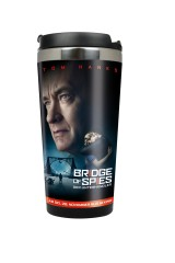BridgeOfSpies_GiveAway_CoffeBecherMUP