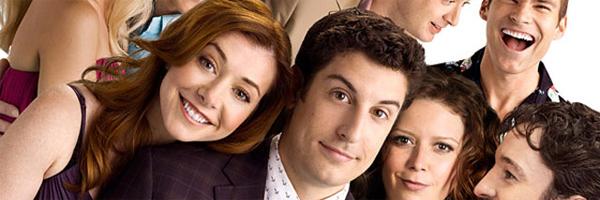 Alle Kinofilme 2012