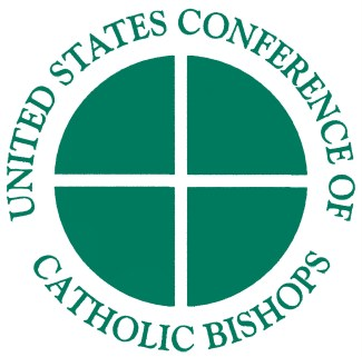 Image result for us conference of catholic bishops