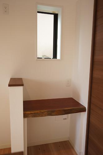 天然木一枚板棚板
