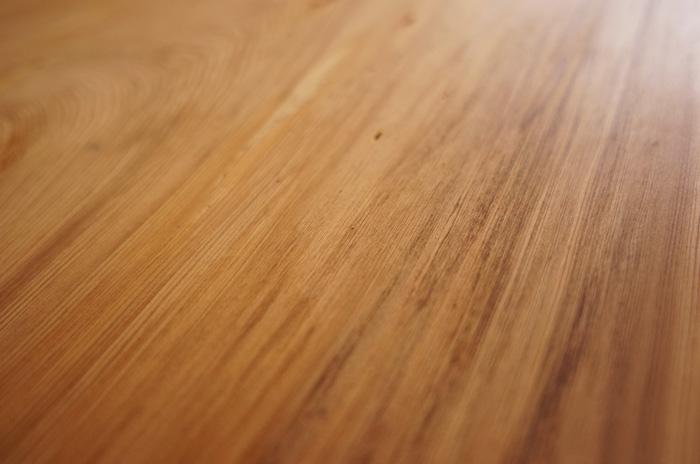 屋久杉の木目