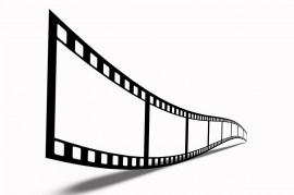 film-strip-1461657744lSy