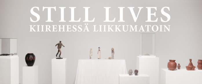 still-lives_title