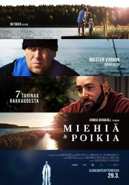 miehia_ja_poikia_juliste_web-768x1097