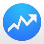 Quicklyticsのロゴ