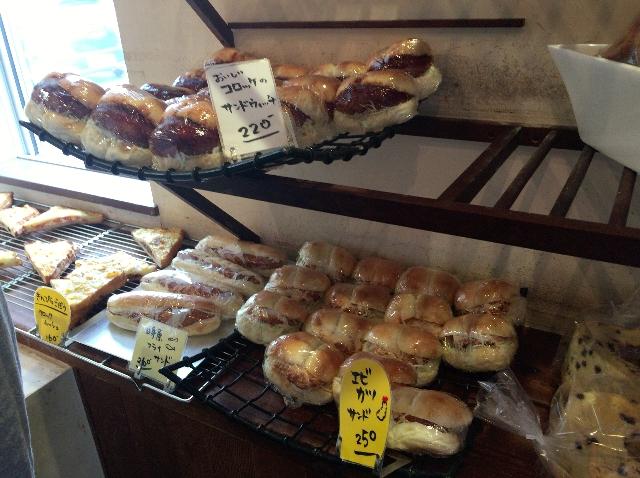 maejima-bread-shop013