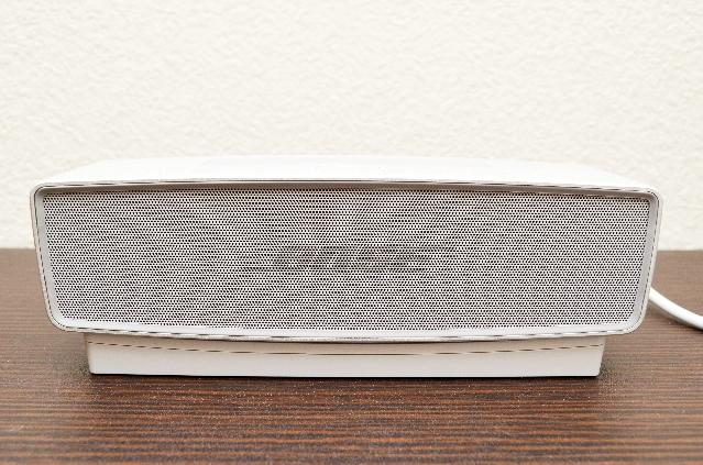 SoundLink Mini BluetoothR speaker II
