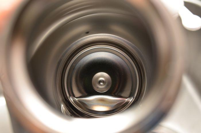 サーモスマイボトル洗浄器 APA-800