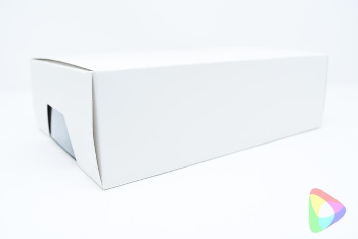 トラックボールマウス(400-MA094)の箱