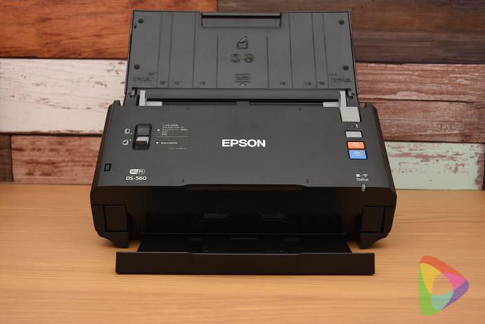 DS-560-EPSON