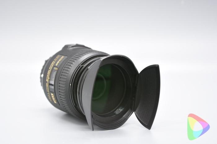 サンワダイレクトの撮影キット「200-dg015」スクリーン