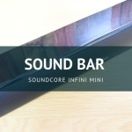 Soundcore Infini Mini