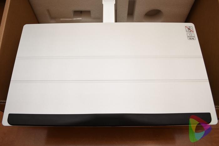 ノートパソコンアームスタンド「100-NPC007」の口コミ