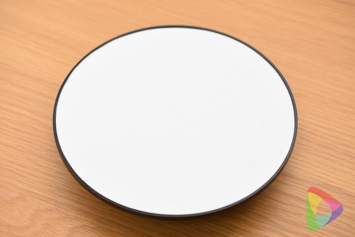 ターンテーブルの「200-DG018」