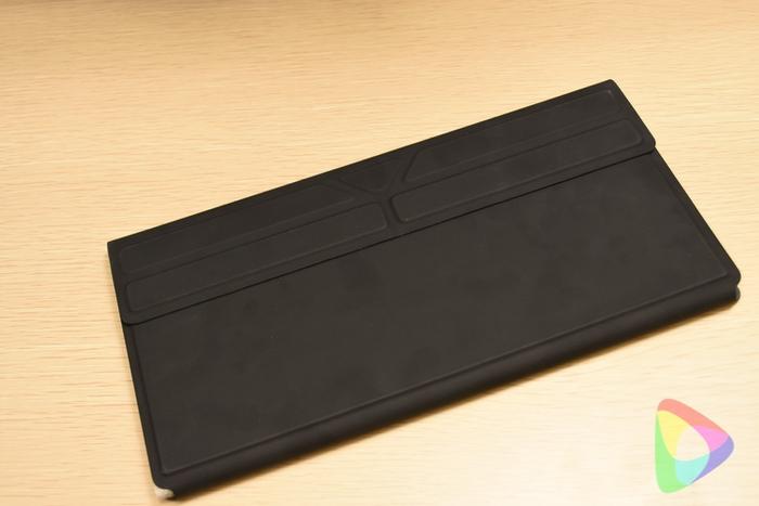 mokibo専用のスマートカバー