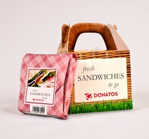 Previous<span>Donatos Sandwich Packaging</span><i>→</i>