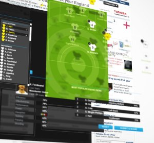 Next<span>Telegraph Web Apps Showcase</span><i>→</i>