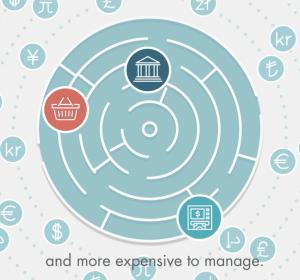 <span>CMS Analytics Services Explainer</span><i>→</i>