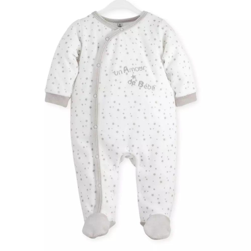 Catgorie Pyjamas Bbs Enfants Page 13 Du Guide Et