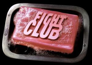 https://i0.wp.com/www.kinoweb.de/film99/FightClub/pix/FightClub.jpg?resize=300%2C211