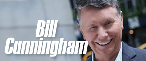 The Bill Cunningham Show 7p – 10p