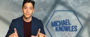 Michael Knowles