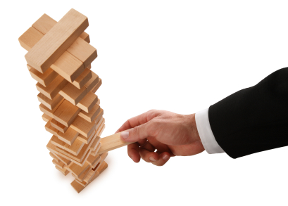 Succession Planning 3 Tips To Avoid Playing HR Jenga Kinsa