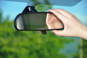 Look in the Rearview Mirror to Hire Better