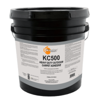 Outdoor Carpet Adhesive   Review Home Co