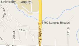 Kintec Langley Performance Footwear Store