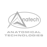 logo_anatech
