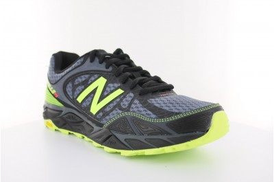 Men's New Balance Leadvilles v3