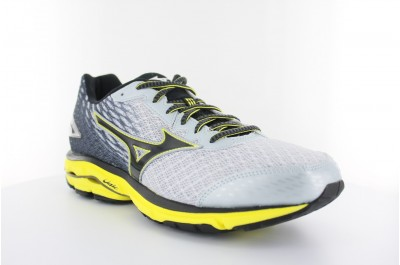 Men's Mizuno Wave Rider 19