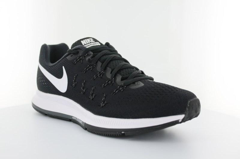 The Nike Pegasus 33