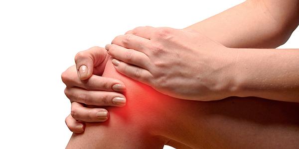 knee-pain